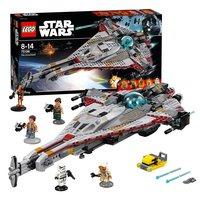 LEGO Star Wars 75186 De Arrowhead