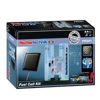 Fischertechnik Profi - Fuel Cell Kit, 20dlg.