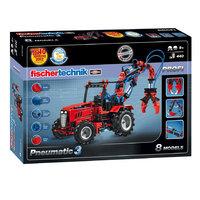 Fischertechnik Profi - Pneumatic 3, 440dlg.