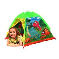 Dinosaurus Tent