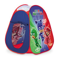 Pop-up Tent PJ Masks