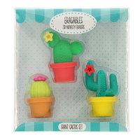 Cactus XL Gummen, 3st.