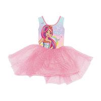 Barbie Balletkostuum
