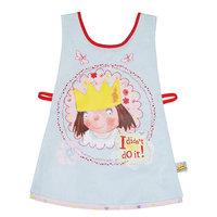 De Kleine Prinses Kliederschort