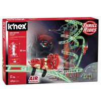 K'Nex Web Weaver Rollercoaster