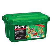 K'Nex Education - Building Box 16in1, 352dlg