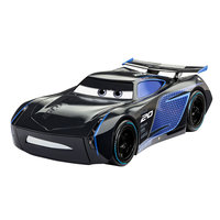 Revell Junior Kit Cars - Jackson Storm