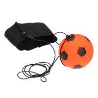 Bungeebal Voetbal