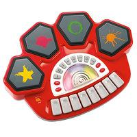 Playgo Drum Set