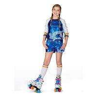 K3 Verkleedpakje Roller Disco, 6-8 jaar