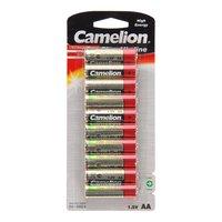 Camelion Plus Batterij Alkaline AA/LR6, 10st.