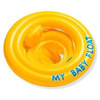 Intex Baby Zwemband