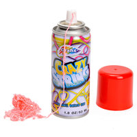 Crazy String Confettispray