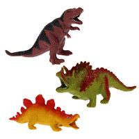 Dinosaurus Stretch