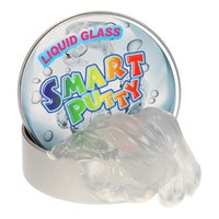 Smart Putty Vloeibaar Glas