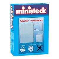 Ministeck Accessoires, 38dlg.