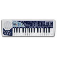 Bontempi Mini Keyboard