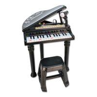 Bontempi Piano XL