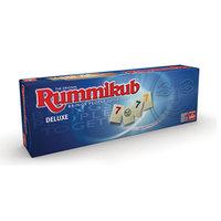 Rummikub The Original Deluxe