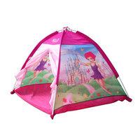 Tent Elfjes