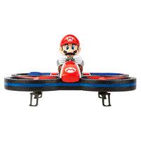 Carrera RC - Mario-Copter
