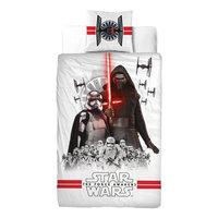 Dekbedovertrek Star Wars The Force Awakens