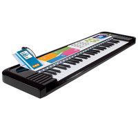 My Music World MP3 I-Keyboard