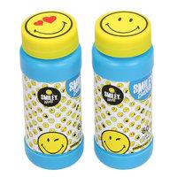 Smiley Bellenblaas