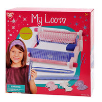 Playgo Loom Set