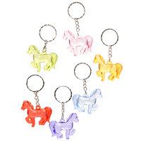 Sleutelhanger - Paard