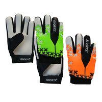SportX Keepershandschoenen - Maat 5