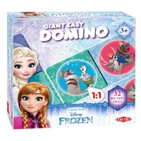 Disney Frozen Giant Domino