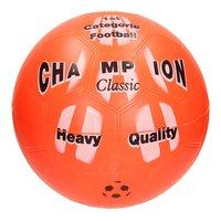 Oranje Voetbal