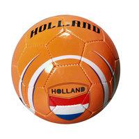 Voetbal Holland, Maat 5