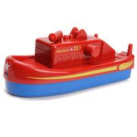 AquaPlay 253 - Brandweerboot