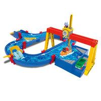 AquaPlay 1532 - Container Kraan