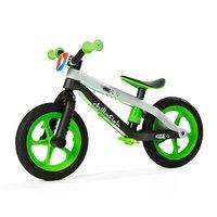 Chillafish BMXie RS Loopfiets - Groen