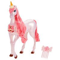 Barbie Dreamtopia - Eenhoorn