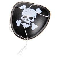 Piraten Ooglapje
