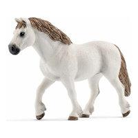Schleich Vrouwelijke Welsh Pony