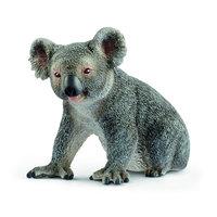 Schleich Koala