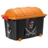 Opbergbox Piraten Schatkist