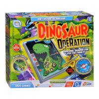 Dino Operatie