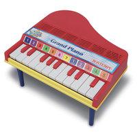 Bontempi Piano, 12 Toetsen