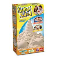 Super Sand Starter