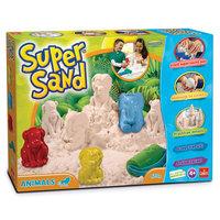 Super Sand Dieren