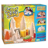 Super Sand Giant Play set
