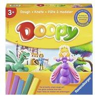 Doopy Prinses