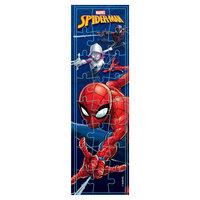 Kinderpuzzel Spiderman