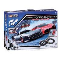 Gran Turismo Racebaan